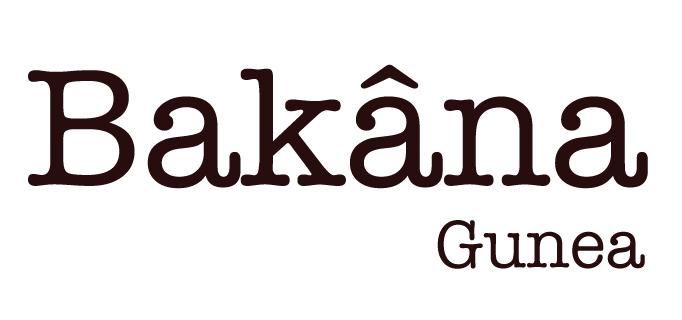 BAKANA GUNEA